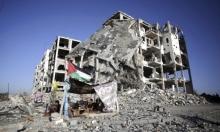 فلسطين تطالب بفرض عقوبات رادعة على الاحتلال