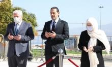 الحريري: حكومة تكنوقراط للحصول على مساعدات دوليّة