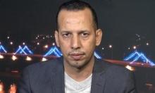 العراق: اعتقال 4 أشخاص مسؤولين عن اغتيالات ناشطين