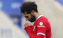ماذا وعد صلاح جماهير ليفربول؟