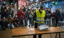 انتخابات كاتالونيا: سانشيز يحاول الإطاحة بالانفصاليين