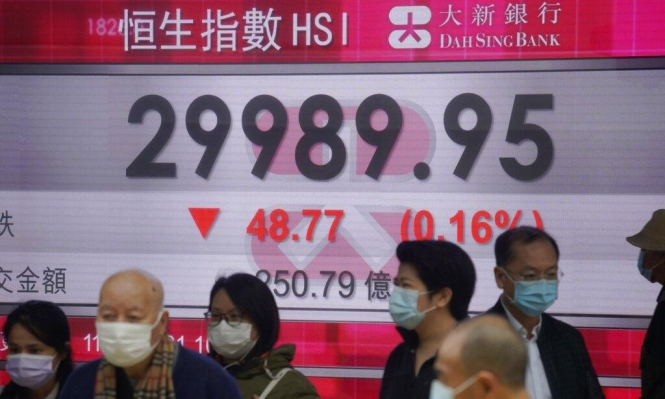 """دبلوماسية """"مصيدة الديون"""" الصينية ليست أكثر من خرافة"""