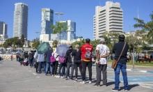 منسق كورونا بالحكومة الإسرائيلية: فتح متسرع للاقتصاد سيؤدي لإغلاق جديد