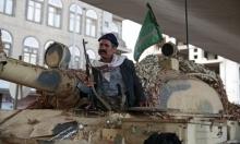 الحوثيون يكثفون الهجمات على مأرب ويعلنون استهداف مطاري جدة وأبها