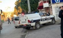 الطيبة: إصابة شاب في جريمة إطلاق نار