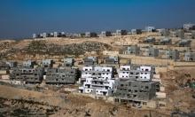 """السلطة الفلسطينية تعتزم ملاحقة """"كاكال"""" أمام المحكمة الجنائية الدولية"""