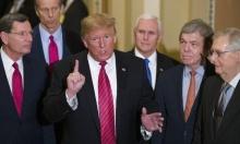 انقسام حاد بين الجمهوريين: ترامب ورقة رابحة أم بات عبئا