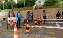 عيلبون: وفاة مسنة تأثرا بكورونا