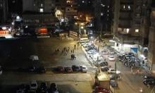لبنان: قتيل وإصابات باشتباكات مسلحة بضاحية بيروت الجنوبية