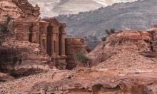 السياحة نفط الأردنيين.. تشاؤم وبطء التعافي