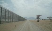 تقرير: تزايد حالات تسلل مهاجري عمل من الأردن لإسرائيل