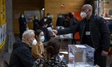 انتخابات كتالونيا: الانفصاليون يعززون أغلبيتهم البرلمانية