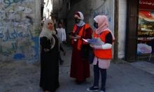 93% من الفلسطينيين تسجلوا للمشاركة في الانتخابات التشريعية والرئاسية