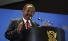 تصاعد التوتر بين السودان وأثيوبيا والخرطوم تستدعي سفيرها للتشاور