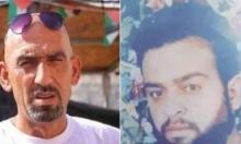 وفاة شقيقين من بيت فجّار بفارق ساعة واحدة