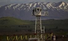 """""""الوساطة الروسية لا تشمل تقليص الهجمات الإسرائيلية في سورية"""""""