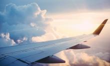 تحذيرات من استعمال هواتف الجيل الخامس أثناء الطيران