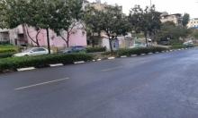 """عن """"شارع الموت"""" في حيفا... لمَ لا يُسمع صوتنا؟"""