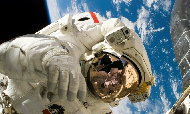 وكالة الفضاء الأوروبية تستعد لبناء جيل جديد من الرّواد