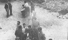 دير ياسين ليست استثناء: القتل كان جزءًا من الروتين الصهيوني