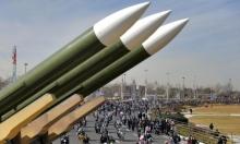 """تحذير أميركي أوروبي لإيران من تقييد عمل مفتّشي """"الطاقة الذرية"""""""