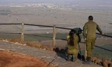 """تقرير: """"تطور ملموس"""" في صفقة التبادل الإسرائيلية - السورية"""
