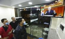 الرئيس الجزائري يحلّ البرلمان ويصدر عفوًا عن معتقلين من الحراك