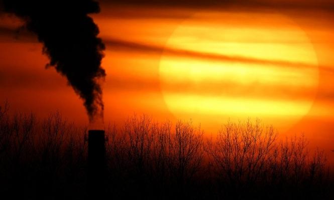 فيسبوك تعلن عن أداة تصدي للمعلومات الكاذبة بشأن التغير المناخي