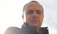 تدهورت صحّته في سجون الإمارات: وفاة الصحافي الأردني تيسير النجار