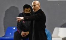 ريال مدريد يحضر لمفاجأة كبرى في الصيف