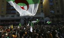 الجزائر: بدء الإفراج عن معتقلي احتجاجات الحراك بعفو رئاسي