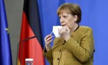 ألمانيا تساهم بـ1.5 مليار يورو لدعم حملة اللقاح العالميّة