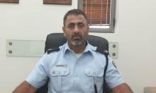 """""""جمعية حقوق المواطن"""" تطالب بمنع الشرطة من عقد رايات الصلح"""