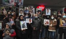 تعيين قاض جديد للتحقيق في انفجار بيروت والغضب مستمر