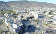 كفر مندا: إضرام النار في 4 سيارات واعتقال مشتبهين
