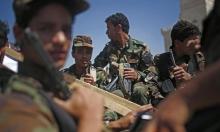 الجيش اليمني يعلن تحرير مواقع عسكرية ومقتل 16 حوثيًا