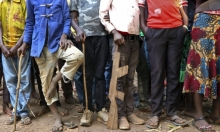 جنوب السودان تنحدر نحو حرب أهلية مجدّدًا