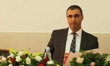 كفر كنا: الاعتداء على رئيس المجلس والشرطة تفرج عن المشتبهين