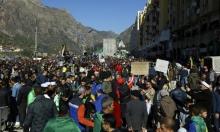 الإفراج عن 30 من معتقلي الحراك الجزائري