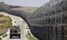 إسرائيل موّلت صفقة لشراء لقاحات روسية لصالح النظام السوري