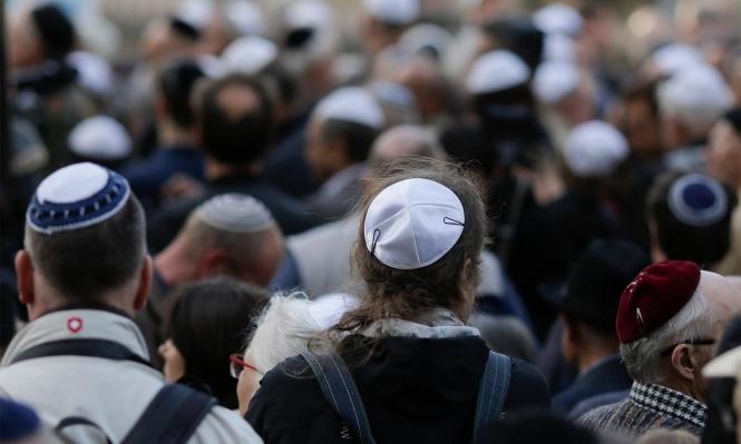 ميخائيل كريني: نحن ودوّامة الدين والدولة في إسرائيل