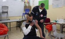 كورونا في المجتمع العربي: 32 وفاة و3,892 مصابا في أسبوع