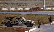 نجاة وزير الداخلية الليبيّ من محاولة اغتيال