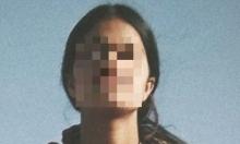 """الشابة الإسرائيلية عبرت الحدود السورية لـ""""المغامرة"""""""
