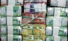 السودان: تعويم سعر صرف الجنيه وتوقعات لاحتجاجات