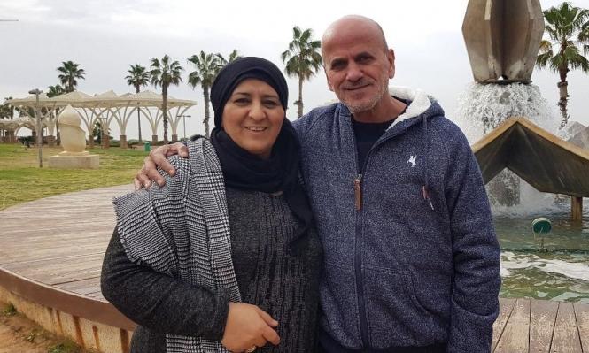 """كورونا يخطف الأحباء: """"أنا أختنق""""... آخر كلمات الممرضة نجاة حاج يحيى"""