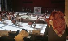قطر والإمارات تبحثان آليات تنفيذ المصالحة في أوّل اجتماع بعدها