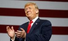 العليا الأميركيّة تأمر ترامب بتسليم إقراراته الضريبيّة للنيابة