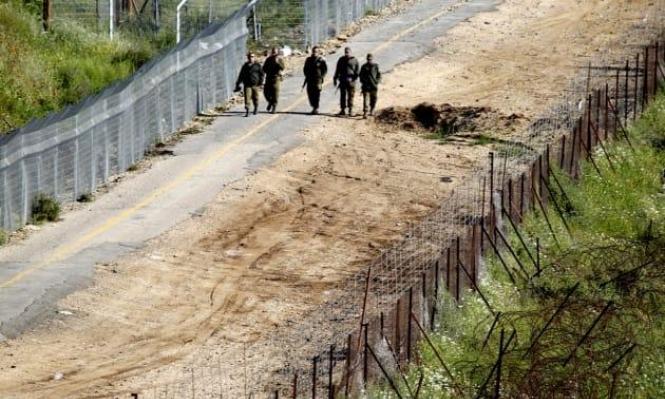 توصية بإبعاد عابرة الحدود: الاحتلال تلقى إنذارا ولم يصل بالوقت المناسب