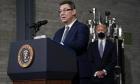 نتنياهو سيستغلها انتخابيا: علماء يطالبون مدير